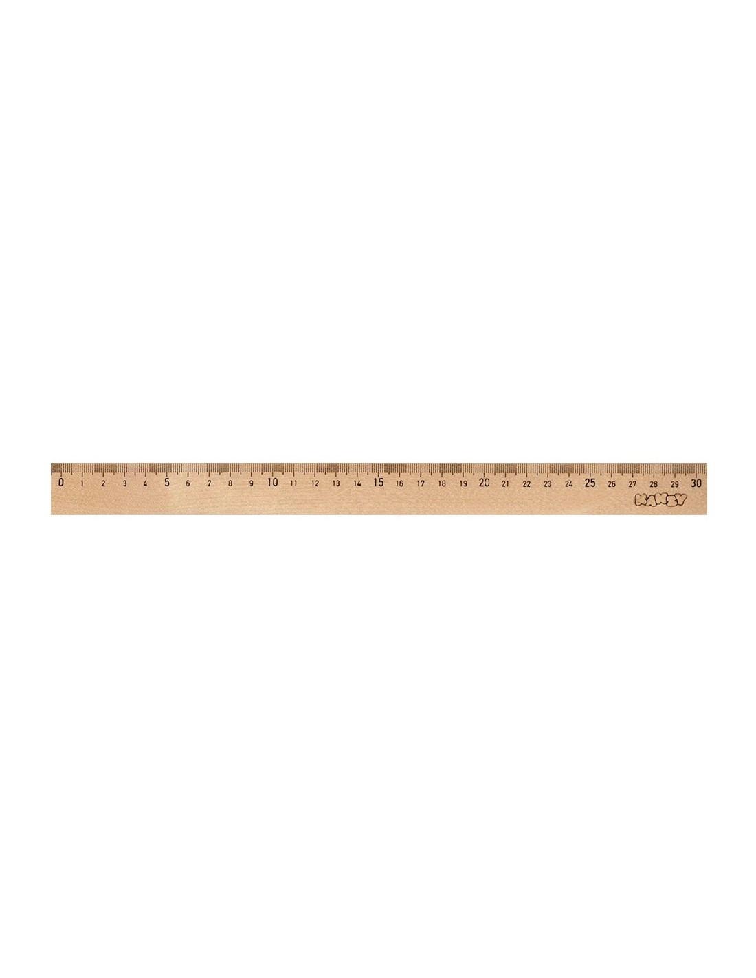 Линейка деревянная 30 см dimensions наборы для вышивания купить москва