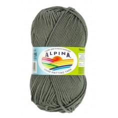 Alpina nature пряжа купить пуговицы для обтяжки тканью москва